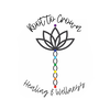 Root to Crown Healing